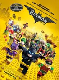 the lego movie deutsch ganzer film